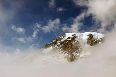 2007 - Mount Rainier