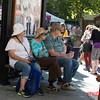 Mountain View Art & Wine Festival