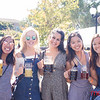 PHOTOS: Mountain View Oktoberfest