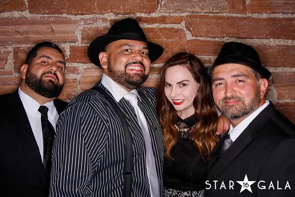 Mountain West Star Gala 16 | 09.23.16