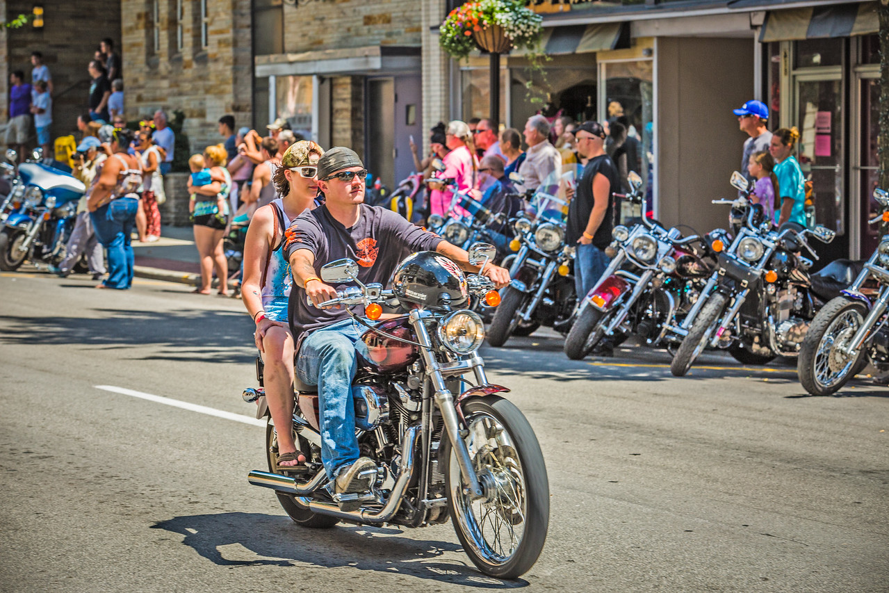 MountainFest Parade 2015-6813-Edit