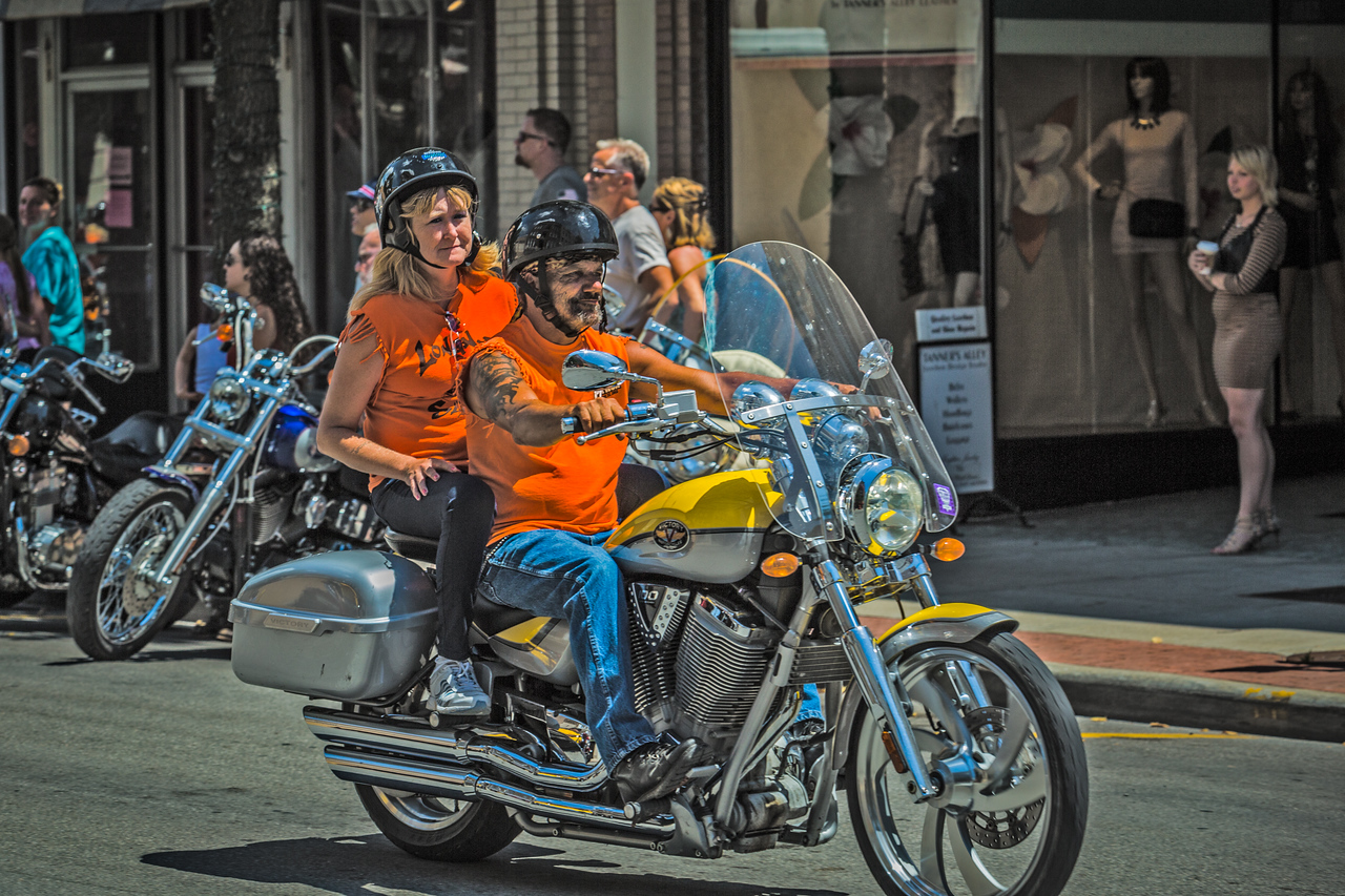 MountainFest Parade 2015-6830-Edit