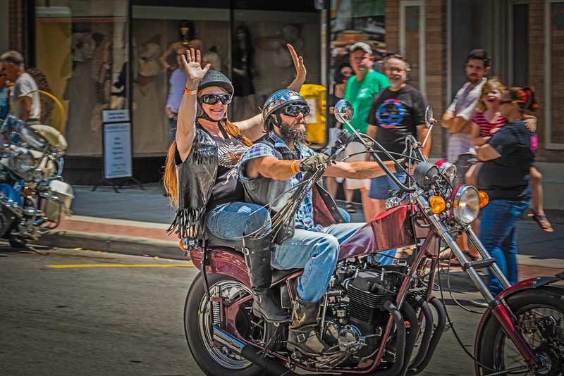 MountainFest Parade 2015-6792-Edit