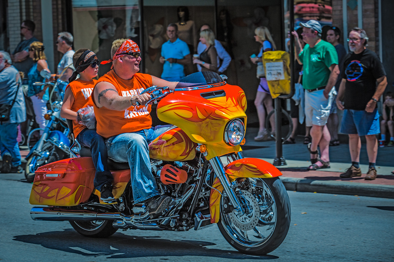 MountainFest Parade 2015-6848-Edit