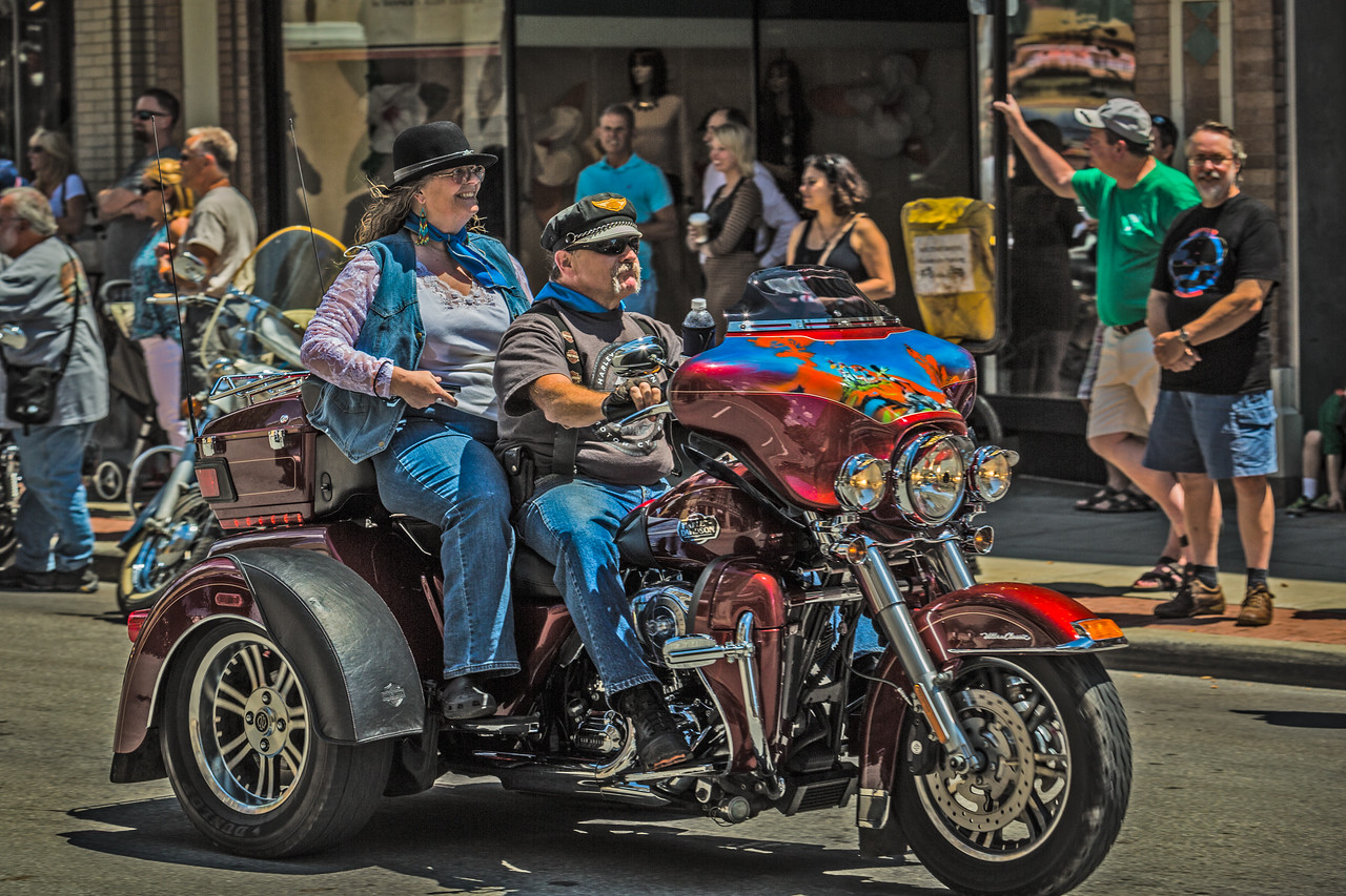 MountainFest Parade 2015-6862-Edit
