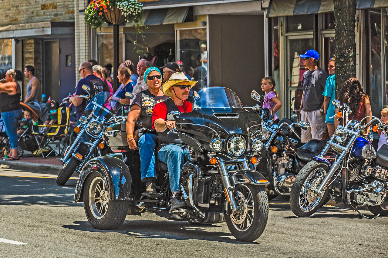 MountainFest Parade 2015-6747-Edit