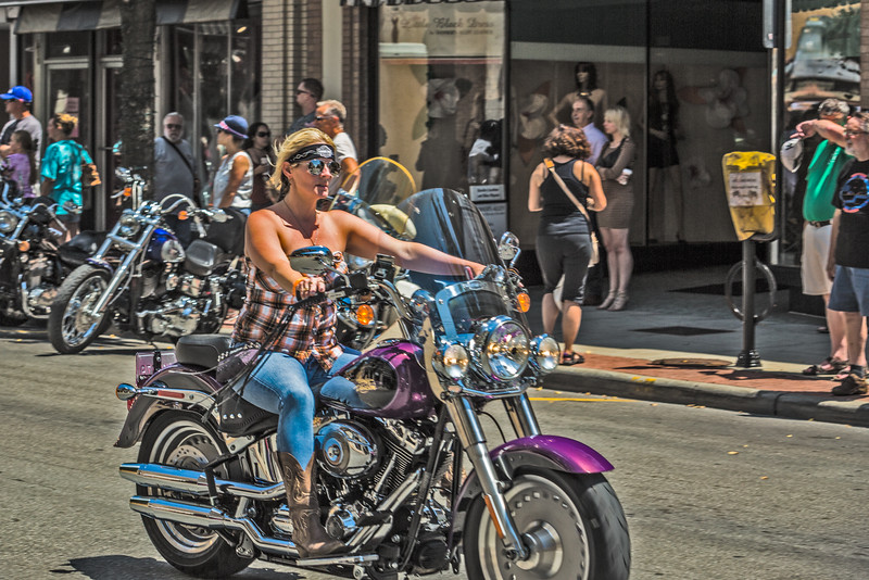 MountainFest Parade 2015-6784-Edit