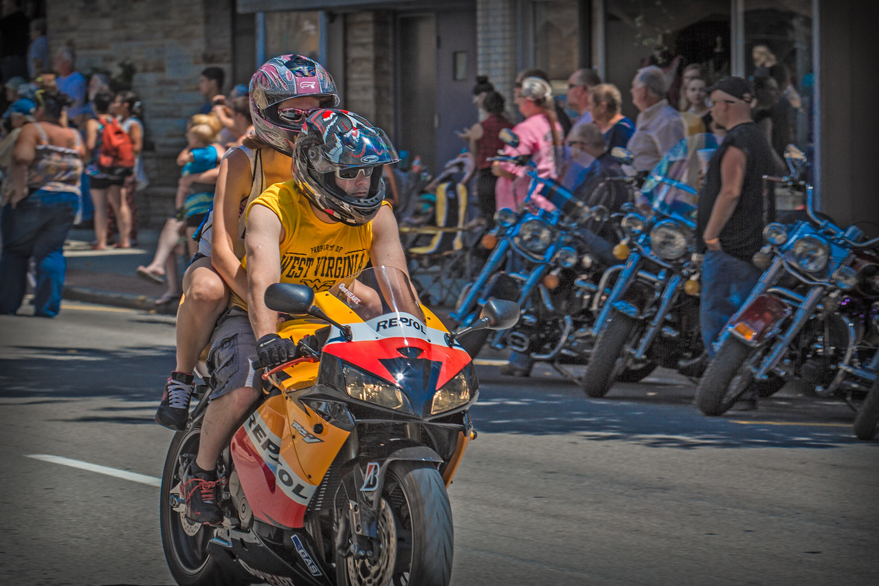 MountainFest Parade 2015-6771-Edit