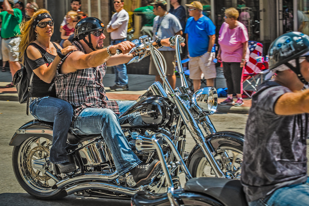 MountainFest Parade 2015-6853-Edit