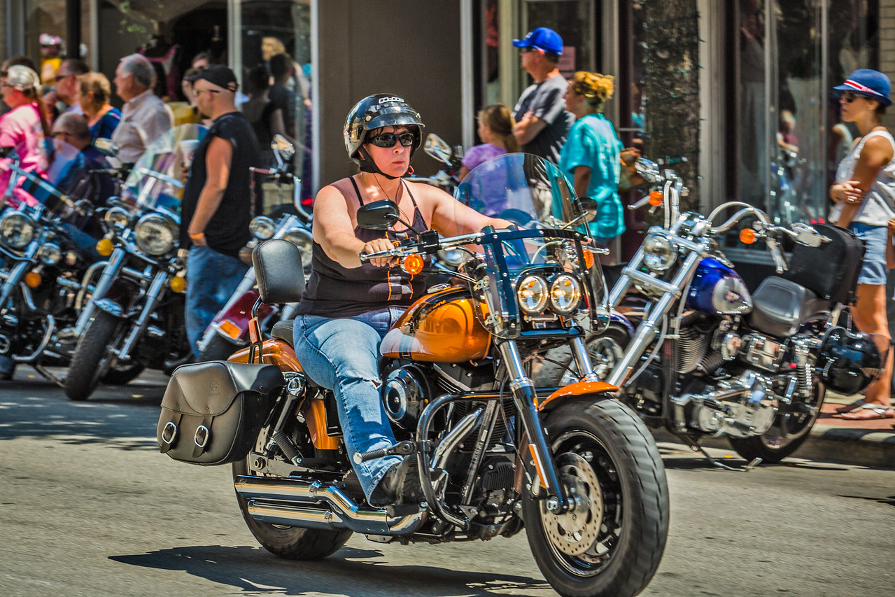 MountainFest Parade 2015-6770-Edit