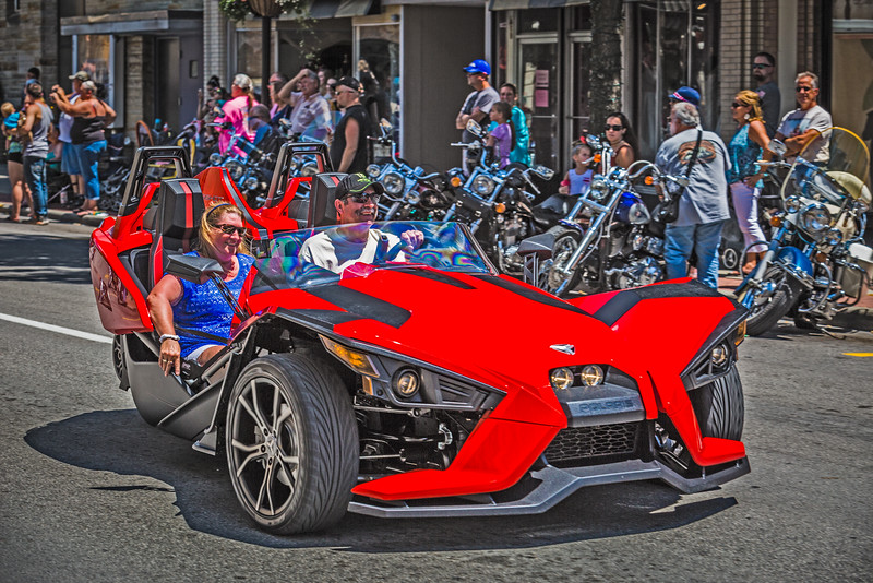 MountainFest Parade 2015-6827-Edit