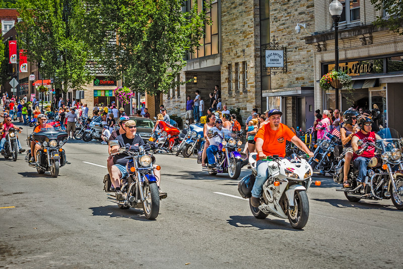 MountainFest Parade 2015-6779-Edit