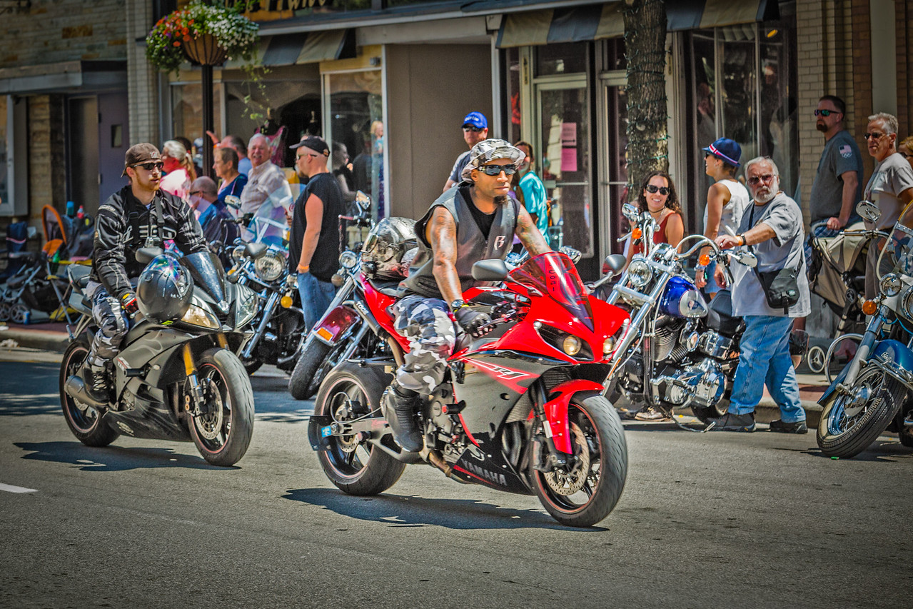 MountainFest Parade 2015-6836-Edit