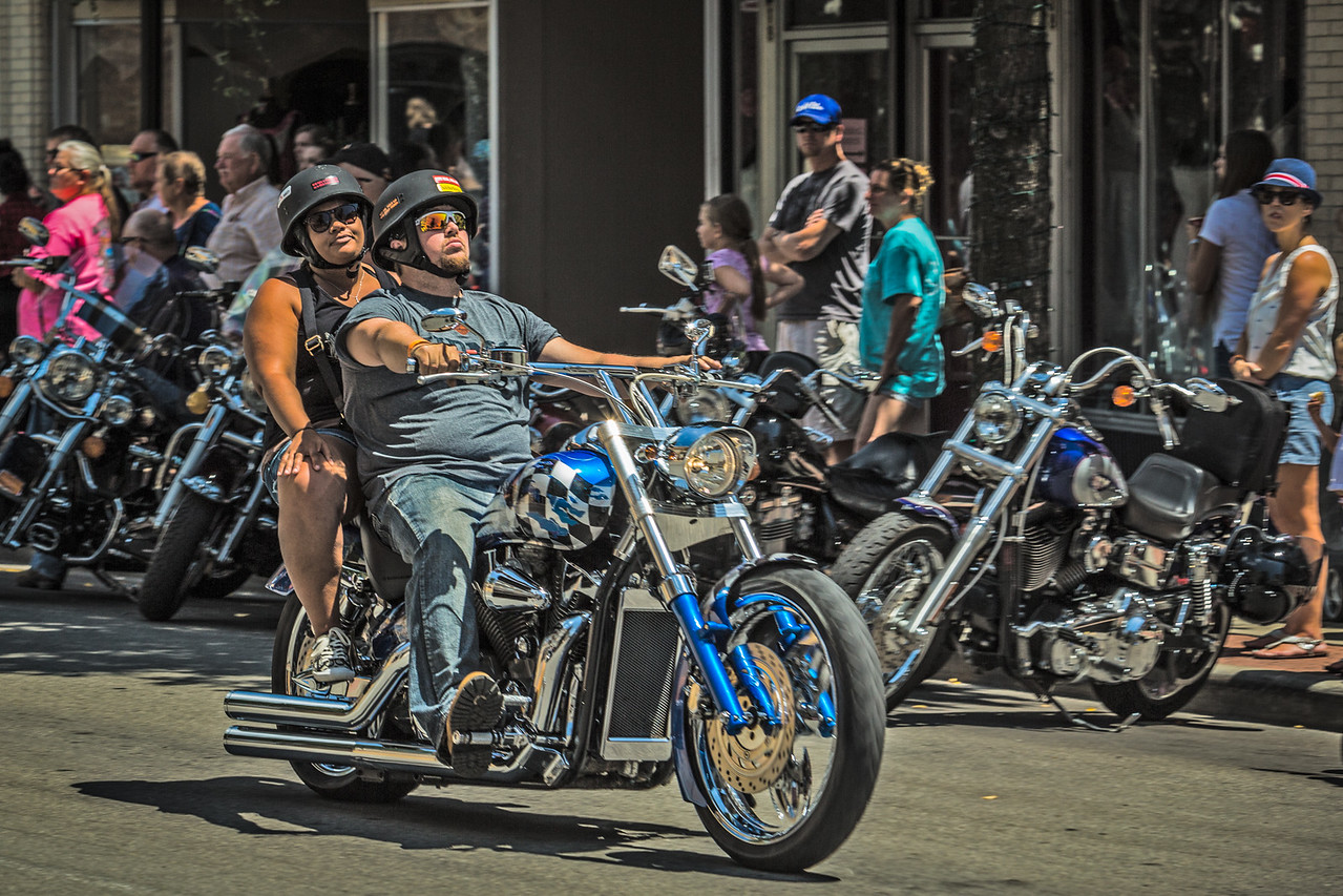 MountainFest Parade 2015-6773-Edit