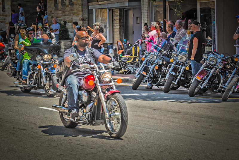 MountainFest Parade 2015-6837-Edit