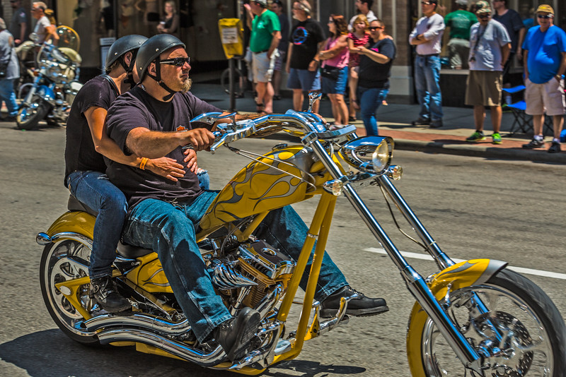 MountainFest Parade 2015-6844-Edit