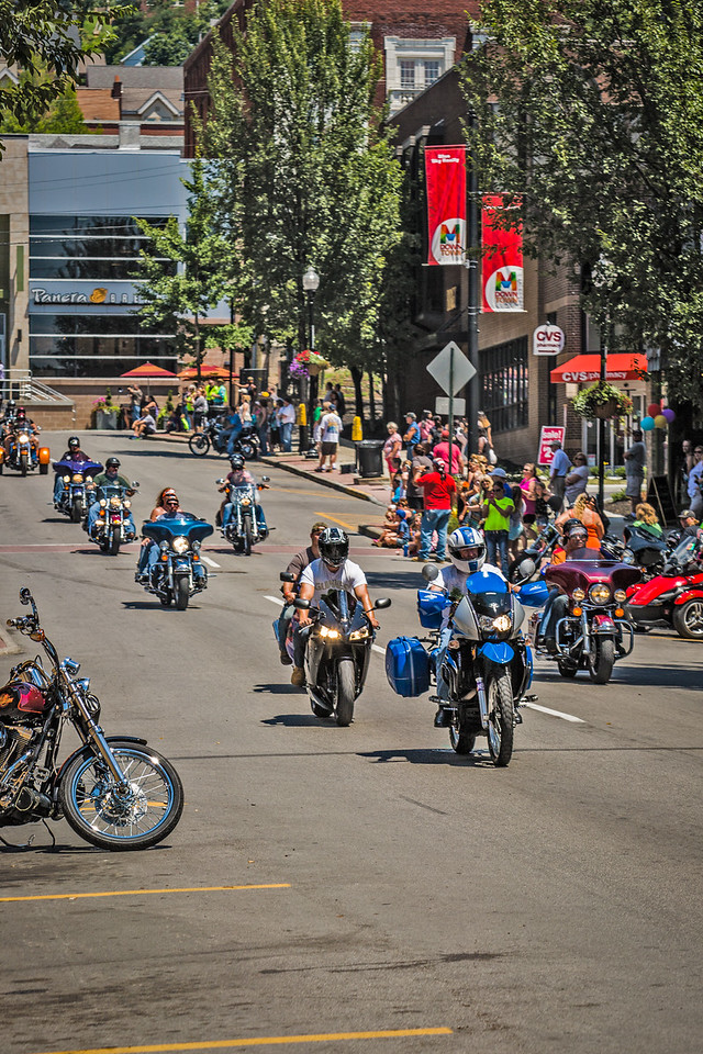 MountainFest Parade 2015-6763-Edit