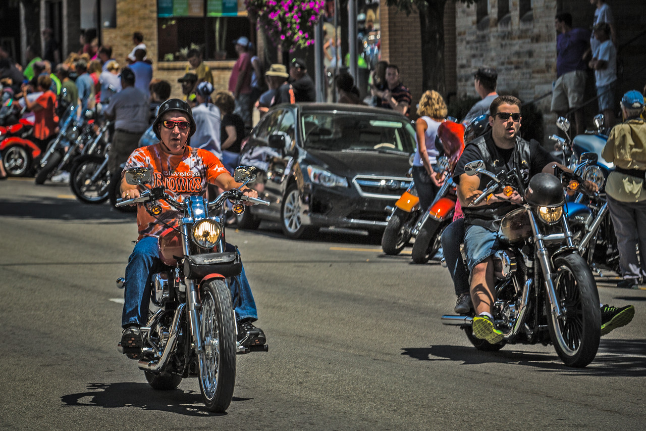 MountainFest Parade 2015-6831-Edit