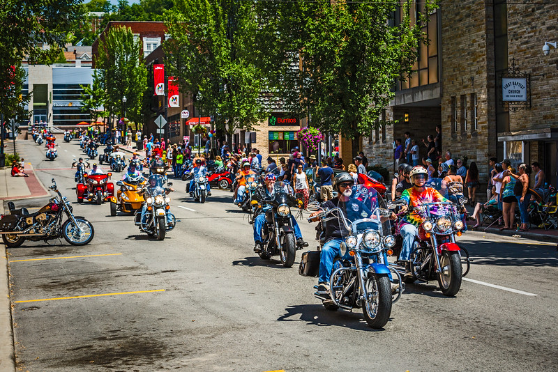 MountainFest Parade 2015-6751-Edit