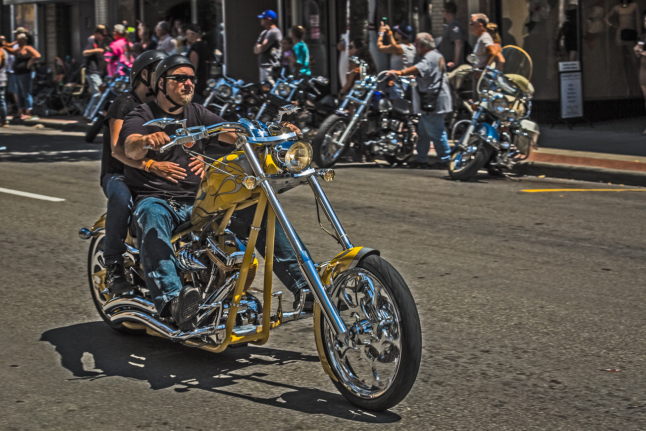 MountainFest Parade 2015-6842-Edit