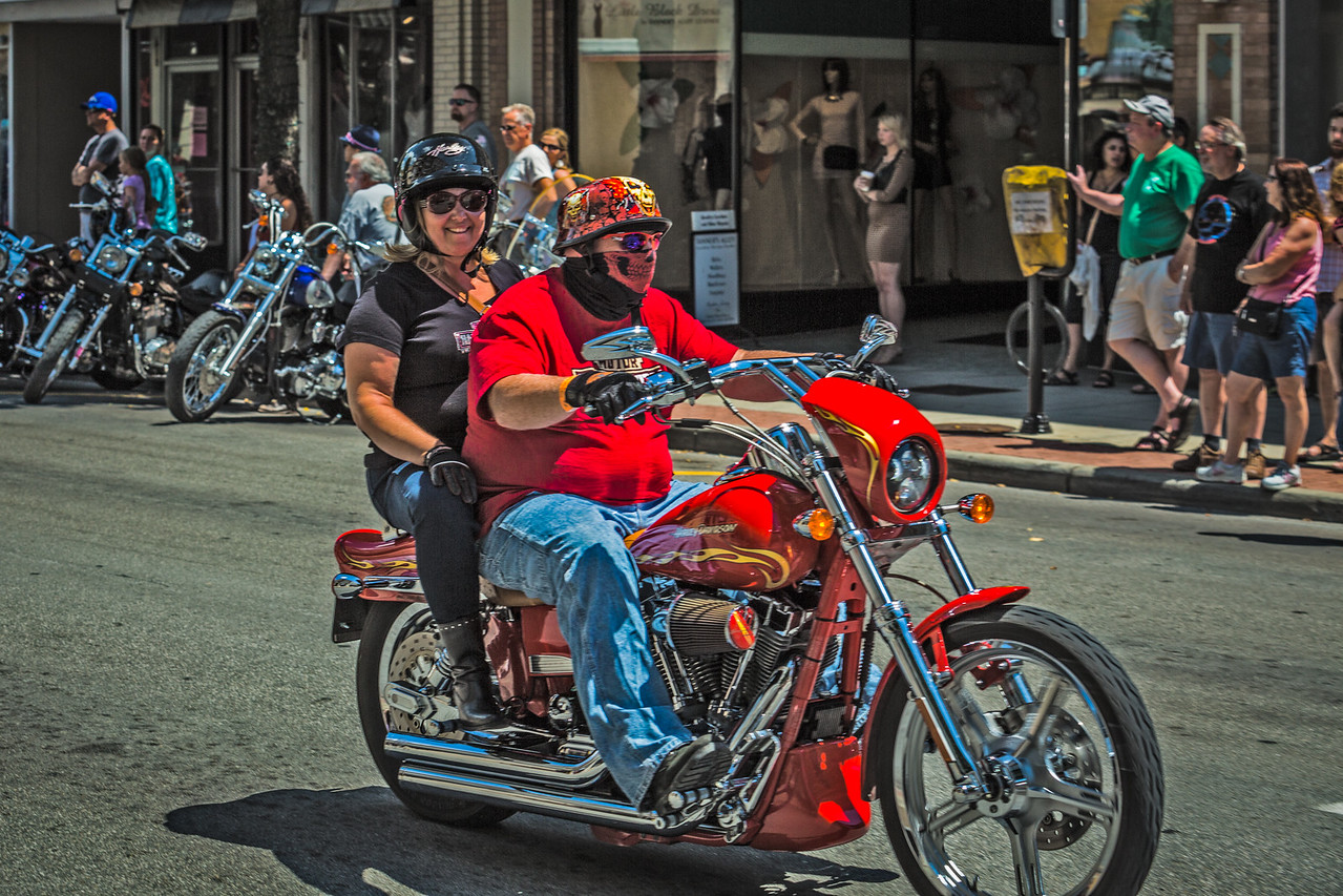 MountainFest Parade 2015-6834-Edit