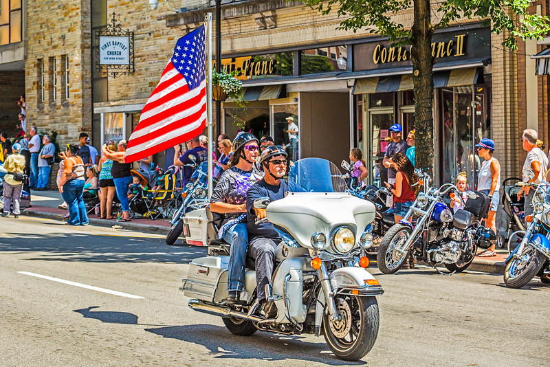 MountainFest Parade 2015-6744-Edit