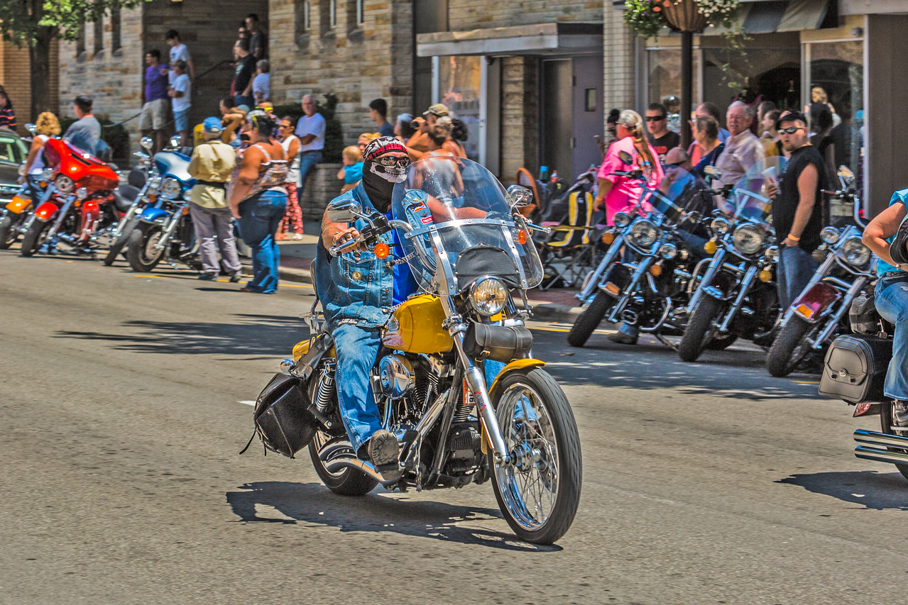 MountainFest Parade 2015-6818-Edit