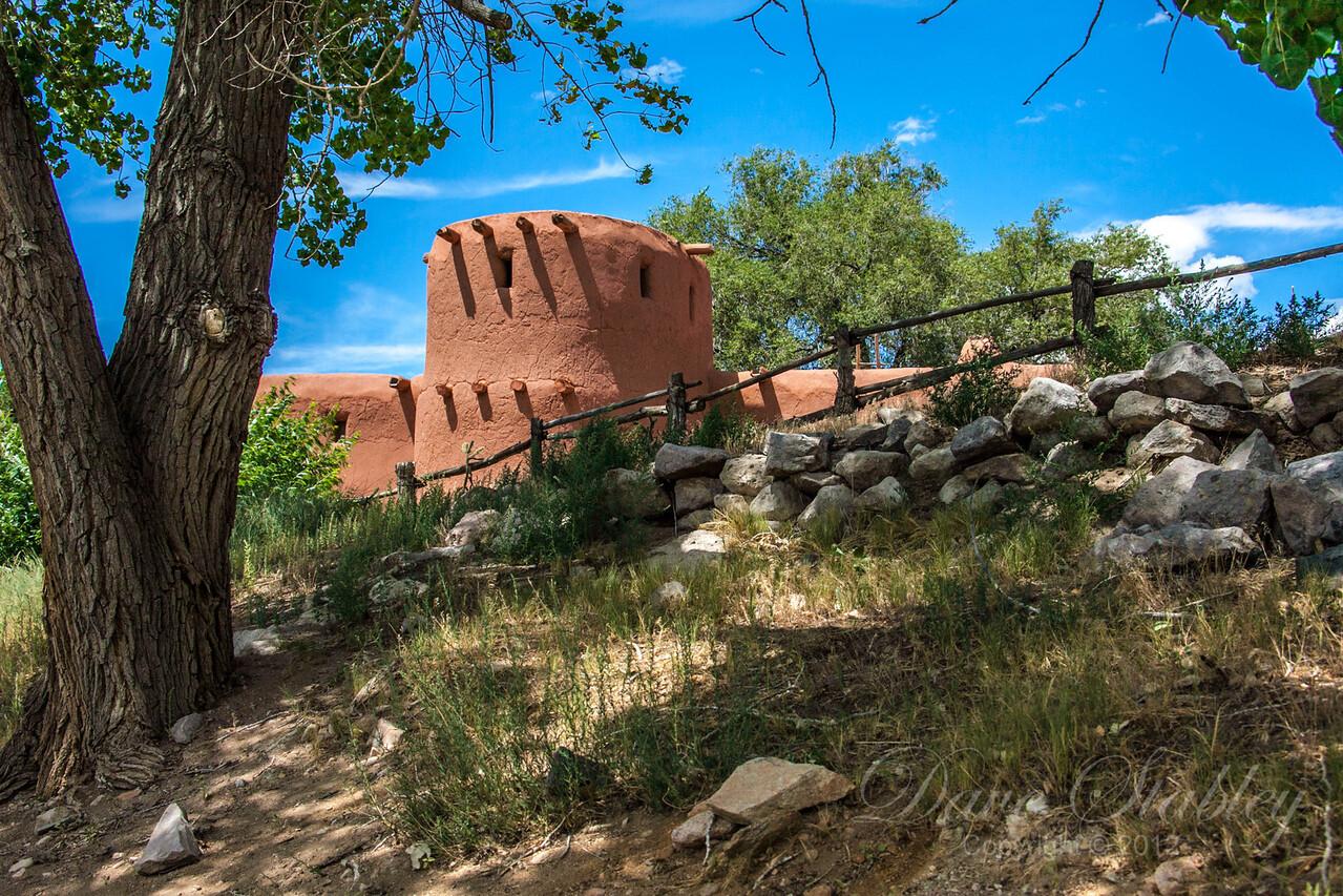 Las Golondrinas Mountaineers-7117