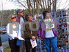 MoveOn Rally David Price76 Attentive listeners