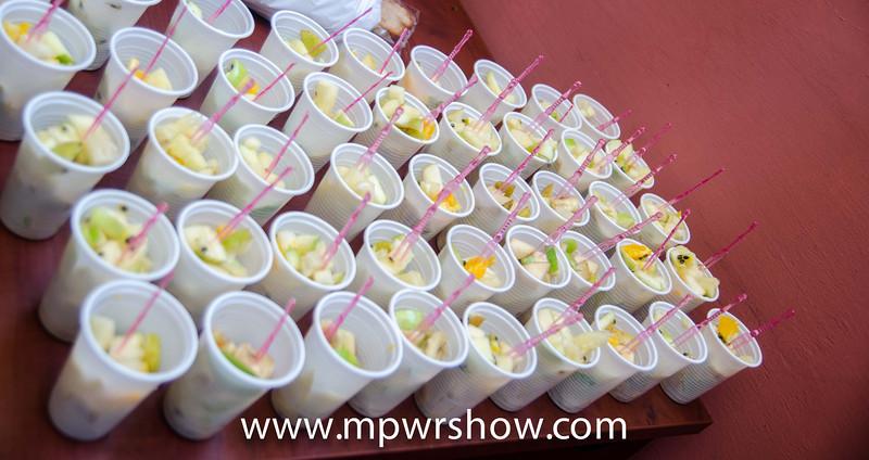 Mpwr Season 1 Networking Soiree