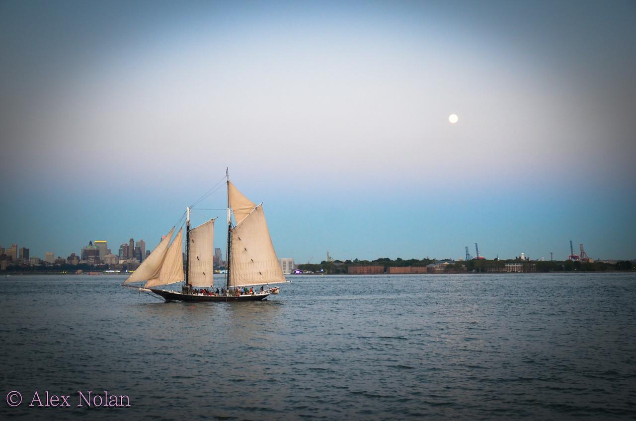 sailboat-1-2
