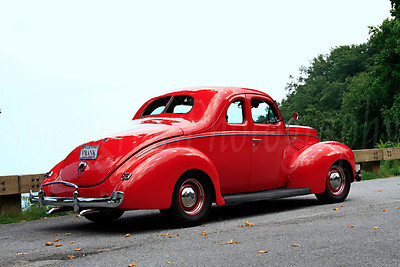 Franks1940coupe