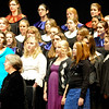 MTA_winter_concert-6
