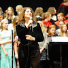MTA_winter_concert-20