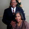 Kenneth & Cheryl Ward