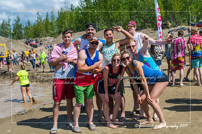 DS5_9831-12x18-06_2017-Mud_Volleyball-W