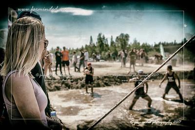 DS5_0220-12x18-06_2017-Mud_Volleyball-W
