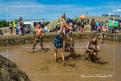 DS5_8795-12x18-06_2017-Mud_Volleyball-W