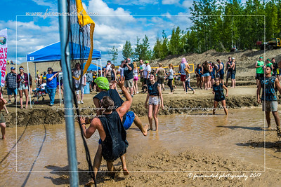 DS5_8726-12x18-06_2017-Mud_Volleyball-W