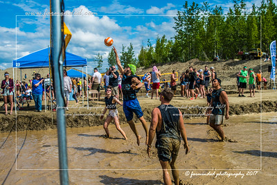 DS5_8736-12x18-06_2017-Mud_Volleyball-W