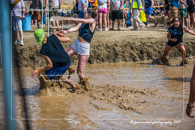 D75_5678-12x18-06_2017-Mud_Volleyball-W