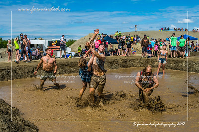 DS5_8797-12x18-06_2017-Mud_Volleyball-W