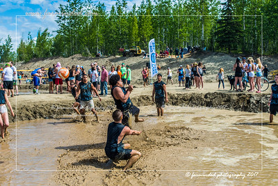 DS5_8718-12x18-06_2017-Mud_Volleyball-W