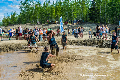 DS5_8717-12x18-06_2017-Mud_Volleyball-W