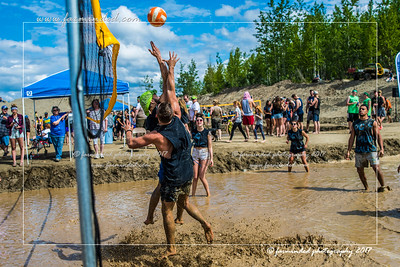 DS5_8723-12x18-06_2017-Mud_Volleyball-W