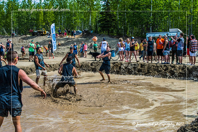 DS5_8720-12x18-06_2017-Mud_Volleyball-W