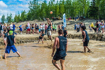 DS5_8713-12x18-06_2017-Mud_Volleyball-W