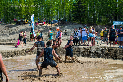 DS5_8762-12x18-06_2017-Mud_Volleyball-W