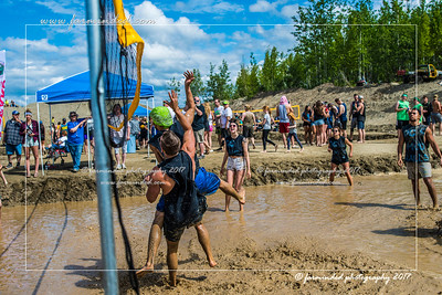 DS5_8725-12x18-06_2017-Mud_Volleyball-W