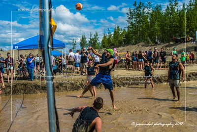 DS5_8730-12x18-06_2017-Mud_Volleyball-W